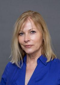 Regina Himelfarb