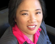 Allison M. (Yee) McLeod, LL.M., JD, CPA